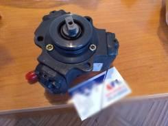 Топливный насос ТНВД RE 3310027900 ( 33100-27900 ) Hyundai Santa Fe