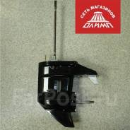 Редуктор на лодочный мотор Tohatsu 346Q87301-6 TМ25/30
