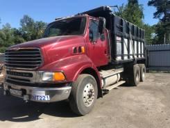 Sterling Trucks, 2004