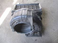 Корпус моторчика печки. Hyundai Accent, LC, LC2 D3EA, G4EA, G4EB, G4ECG, G4EDG, G4EK