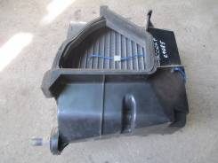Корпус радиатора отопителя. Hyundai Accent, LC, LC2 D3EA, G4EA, G4EB, G4ECG, G4EDG, G4EK