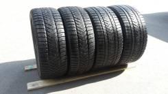 Pirelli Winter Sottozero, 205/65 R17