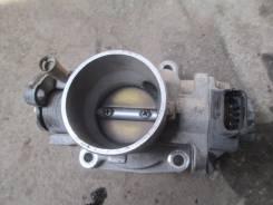 Заслонка дроссельная механическая Hyundai Accent II (+Тагаз) 2000-2012