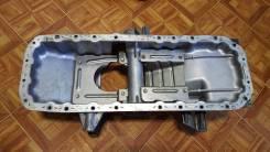 Поддон. Toyota: Mark II Wagon Blit, Verossa, Mark II, Altezza, Cresta, Chaser 1GFE