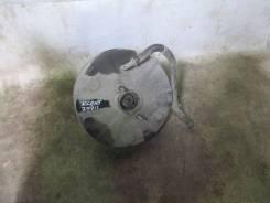 Усилитель тормозов вакуумный Hyundai Accent II (+Тагаз) 2000-2012; RIO