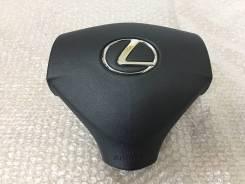 Подушка безопасности водителя. Lexus RX330, GSU35, MCU35, MCU38, GSU30, MCU33 Lexus RX350, GSU35, MCU35, MCU38, GSU30, MCU33 Lexus RX300, GSU35, MCU35...