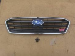 Решетка радиатора. Subaru Levorg, VM4, VMG FA20