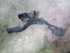 Педаль газа. Hyundai Accent, LC, LC2 Hyundai Verna D3EA, G4EA, G4EB, G4ECG, G4EDG, G4EK