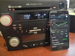 Магнитола Subaru Legacy Outback BP BL USB Bluetooth
