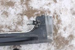 Петля шарнир передней правой двери jzx100 gx100 Mark II
