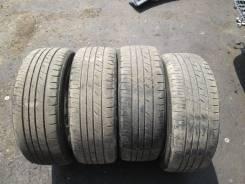 Bridgestone Playz PX, 215/45R17