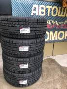 Yokohama Ice Guard G075, 285/45R22 114Q Made in Japan! Безнал с НДС! Терминал!
