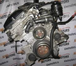 Контрактный двигатель BMW 3 5 series 325 E46 E39 2,5 i M52 B25 256S4