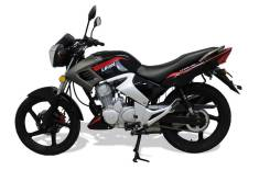Lifan 200