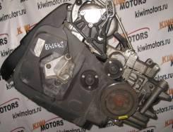 Контрактный двигатель Volvo V40 S40 1.6 i B4164S Вольво С40 В40