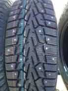 Cordiant Snow Cross, 215/55 R17