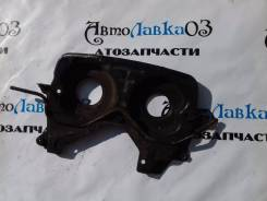 Крышка лобовины двигателя Toyota 1jz-ge vvt-i