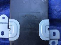 Блок управления замками для Тойота Секвойя 08-17