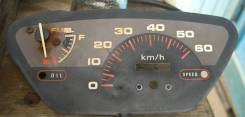 Панель спидометра Honda DIO AF-18