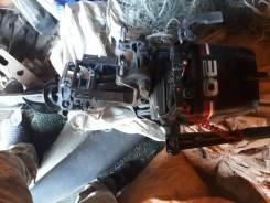 Лодочный мотор сузуки 30