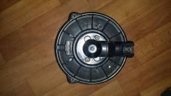 Мотор печки Toyota Gaia SXM10 SXM15