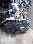 Двигатель в сборе. Mitsubishi Chariot Grandis, N96W 6G72