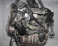 Двигатель Volvo B5254Т 2.5 литра катушечный на Volvo C70 XC70