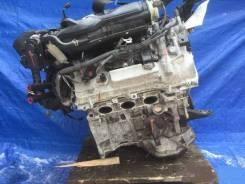 Двигатель для Тойота Хайлендер 3