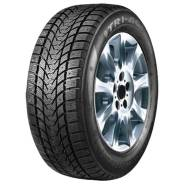Tri Ace Snow White II, 235/40 R18 95V