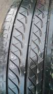 Bridgestone Regno GRV, 215/60R17