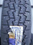 Zeetex Z-Ice3000-S, 255/55 R18 109T