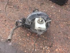 Вакуумный усилитель тормозов. Opel Vectra, 31, 36, 38, B Двигатели: X16SZ, X16SZR, X16XEL, Y16XE, Z16XE, Z16XEP