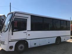 ПАЗ 320402-05, 2013
