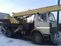 Клинцы КС-35719-5, 2001