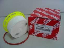Продам Фильтр Топливный Toyota 23390-51070