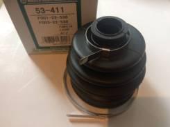 Пыльник привода задний внутренний Subaru