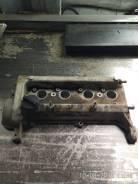 Крышка головки блока цилиндров 1NZFE Toyota Corolla NZE121