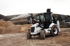 Hidromek HMK 102B, 2011