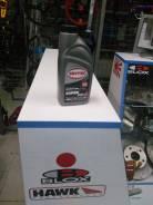 JDMStore | Тормозная жидкость Sintec DOT-4 455г