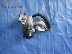 Клапан egr Mitsubishi Lancer Cedia CS5W 4G93 MR420688