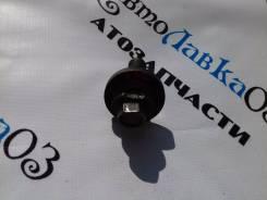 Болт шкива коленвала Toyota Mark II JZX100 1JZ