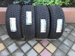Hankook Nordik IS RW08, 255/60 R18