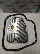 Фильтр автомата. Scion iM, ZRE186 Toyota: Ractis, Premio, Allion, ist, Sienta, Vitz, Corolla Axio, Porte, Avensis, Corolla, Probox, Yaris, Wish, Auris...