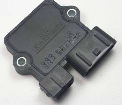 Коммутатор Mitsubishi MD160535