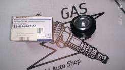 Ролик натяжной ремня кондиционера GX110 Toyota / Lexus