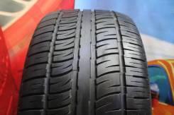 Pirelli Scorpion Zero Asimmetrico, 275/45 R22