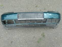 Бампер. Audi A4, 8D2, 8D5, B5