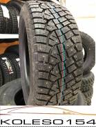 Continental IceContact 2 SUV, FR 265/50 R19 110T XL