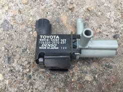 Вакуумный датчик Toyota Allion 240