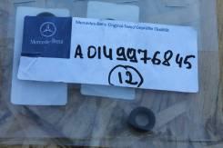 Кольца форсунок. Mercedes-Benz: GLK-Class, S-Class, GL-Class, G-Class, M-Class, B-Class, R-Class, CLC-Class, CL-Class, E-Class, SL-Class, SLS AMG, A-C...